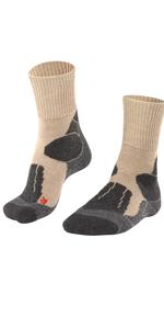 sock;men