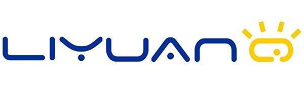 LiyuanQ brand