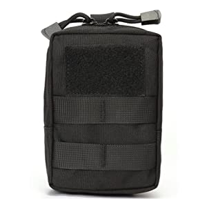 PlayBetter Tactical Pouch
