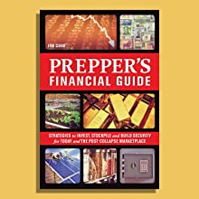 Prepper's Financial Guide
