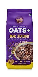 dc oats