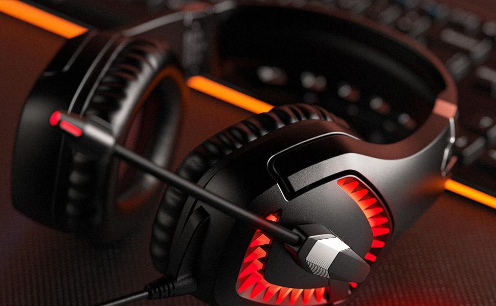 gaming headset7