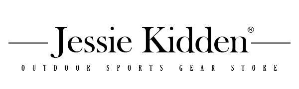 Jessie Kidden Women's cargo pants hiking shorts women capri cargo hiking pants women's Casual Shorts