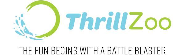 ThrillZoo