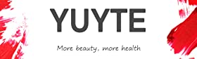health, skin care, beauty, weight loss