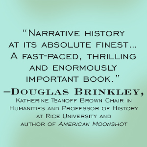 To Rescue the Republic Bret Baier  Douglas Brinkley