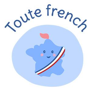 Carryboo - Toute french