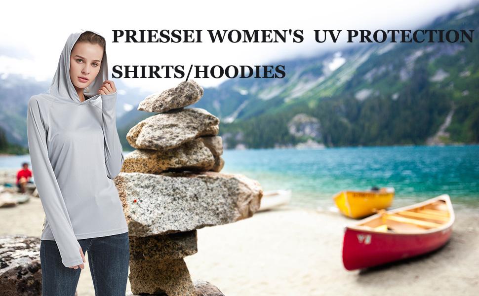 women hoodie 1