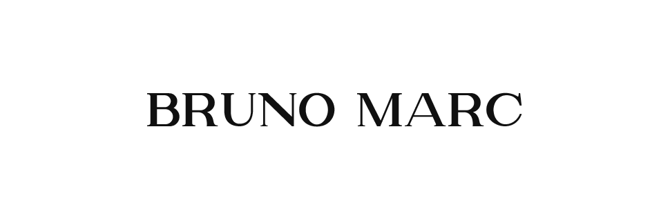 Bruno Marc boy's oxford shoes