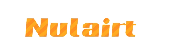 Nulairt