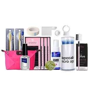 Wimpers Extensions Praktijk Cosmetologie Schoonheidsspecialiste