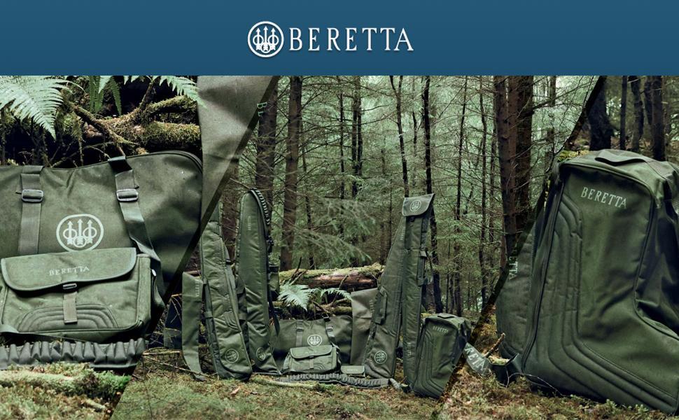 beretta bags