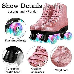 xudrez roller skates womens roller skates size 8 womens roller skates size 7 womens roller skates