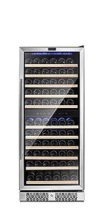beverage refrigerator,mini fridge,beer wine,refrigerator cooler,beverage cooler,fridge glass door