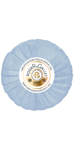 Roger Galley scented soap
