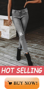 jeans for women womens jeans ripped jeans for women black jeans for women skinny jeans for women