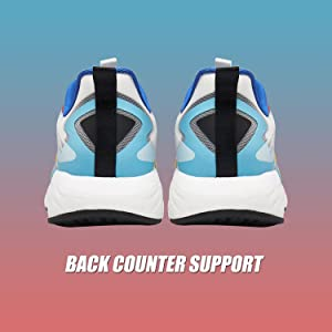 Running Shoes for Men,Mens Sports Shoes