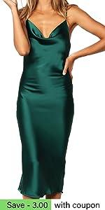 B096ZPXVDF-款23 Weding Guest Dress