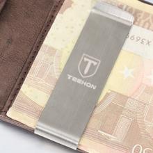 money clip remove exquisite