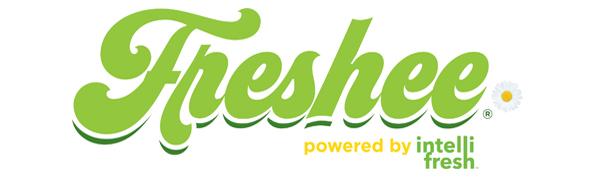 Freshee Logo