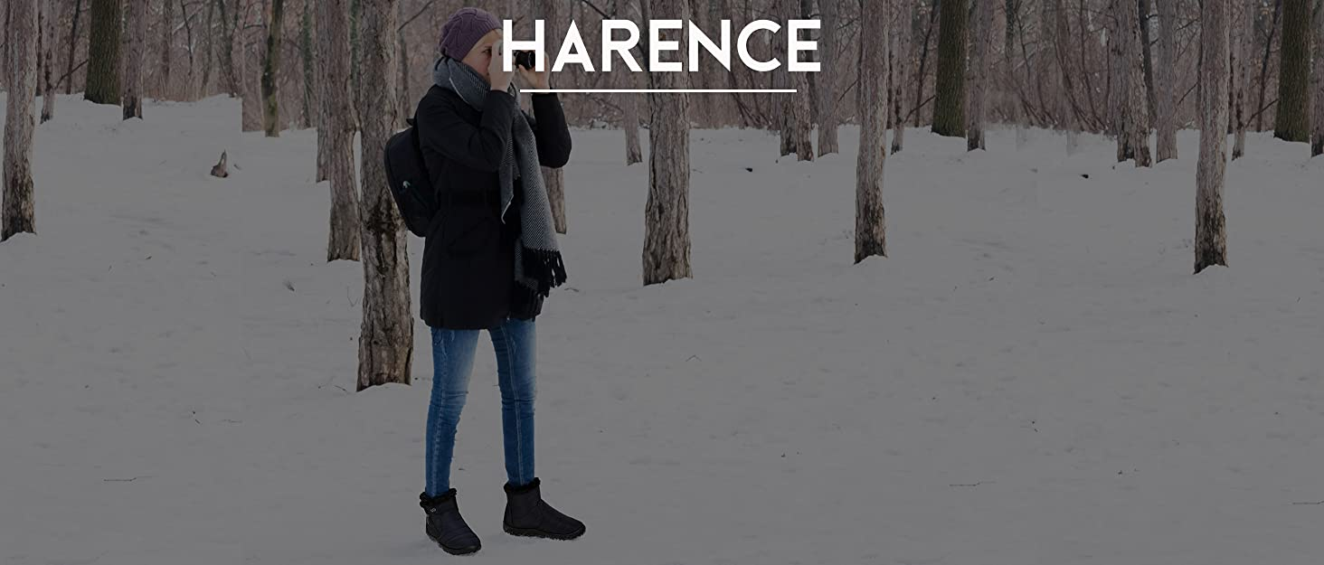 winter boots for women snow boots for womens combat boots ankle booties warm shoes for women
