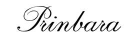Prinbara Womens Summer Jumpsuits Cap Sleeve Elastic Waist Long Pants Jumpsuit Romper with Pockets