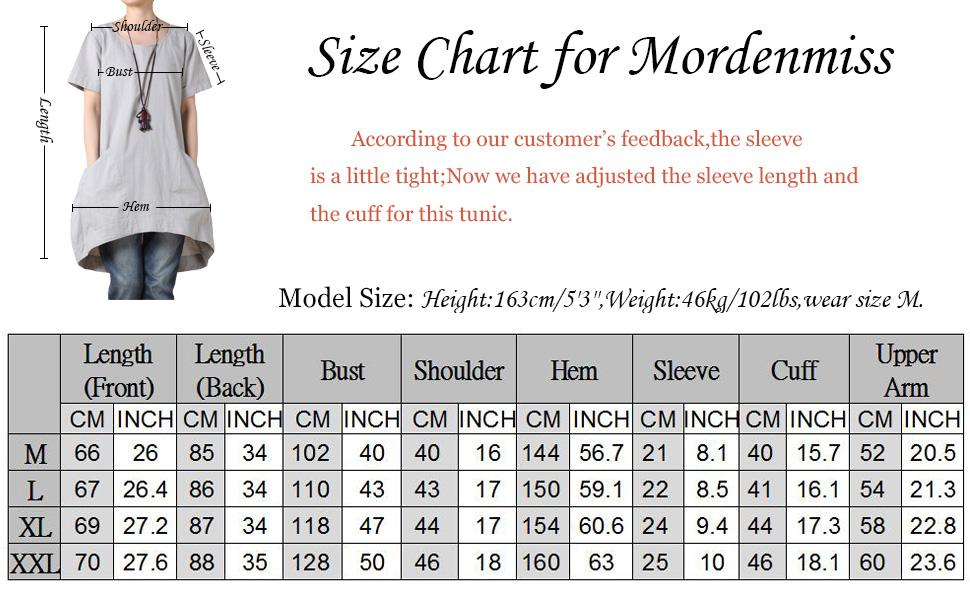 linen shirt for women short sleeve tunic dress