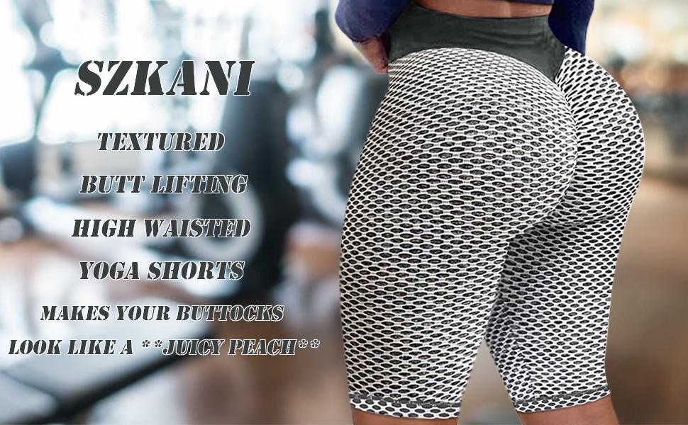 athletic workout shorts athletic biker shorts ladies yoga shorts gym yoga shorts yoga booty shorts