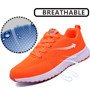 breathablle