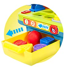 Drawer first bday 1 year old boy gifts 1st cool boygifts guft tous for boys,1 yr 15month 15 foe top