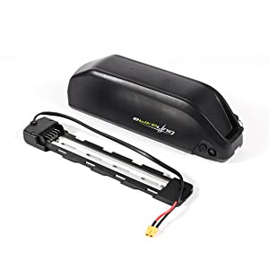 ebike conversion kit with battery included, electric bike kit with battery, ebike kit with battery