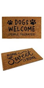 outdoor doormat funny welcome to our shitshow door mat funny welcome shitshow welcome mats funny