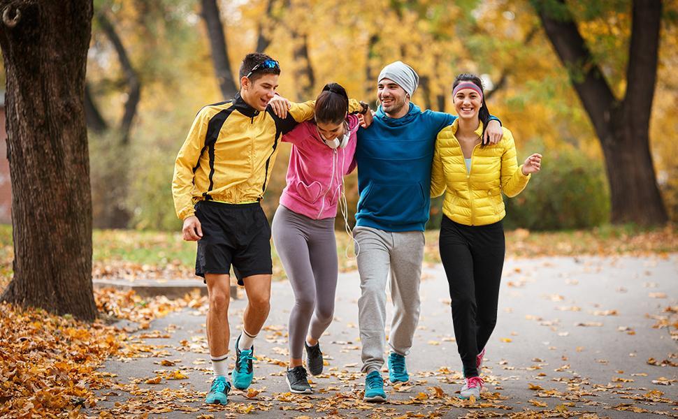 Petite pants for women women's black joggers grey joggers for women hiking pants running joggers