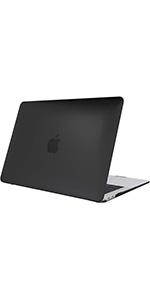 ProCase MacBook Pro 13 inch Case 2020 2019 2018 2017 2016 Release