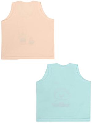 SPN-BFCE  SPN-BFCE baby sando kids tank tshirt kids vest Baniyan Inner Wear sleeveless