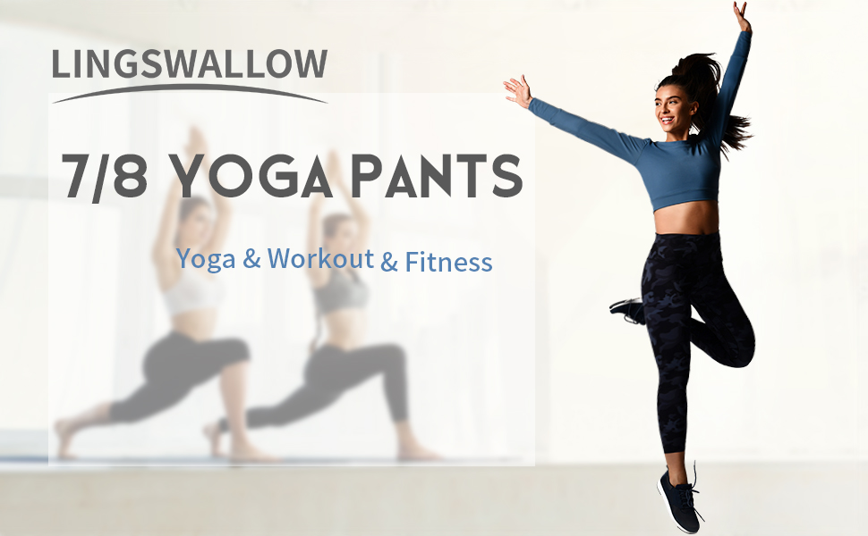 7/8 yoga pants 2