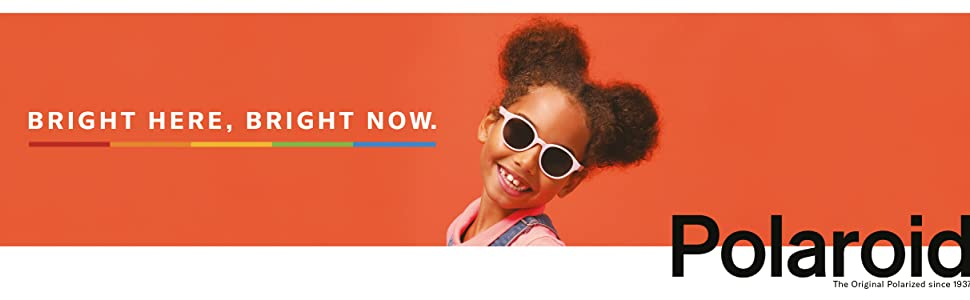 gafas de sol niños, gafas sol niña, gafas sol niño 4 años, gafas de sol niña 2 años