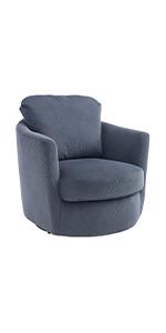 vanity chairs for women