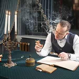cigars to smoke for men