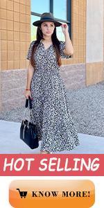 dresses casual dresses for women dresses for women casual summer wedding guest dresses for women