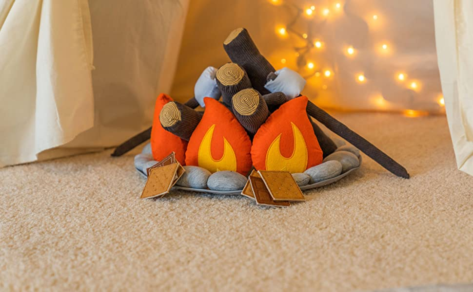 camp camper campfire camping canvas cart charcuterie child children chocolate christmas cool cracker