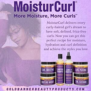 Hydrates, Moisturizes, Repairs, Restores, Strengthens Weak Damaged and Over Processed Hair
