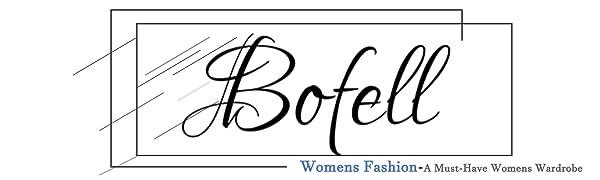 Bofell