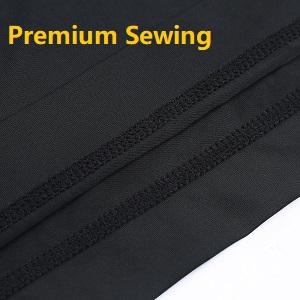 Premium Sewing