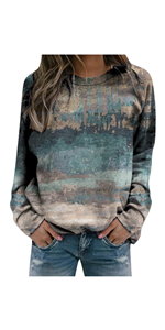 sweatshirts for women plus size