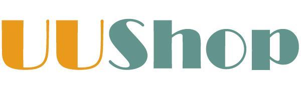 Logo of UUShop
