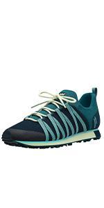 Helly Hansen Mens Vardapeak V2 Trail Hiking Shoe