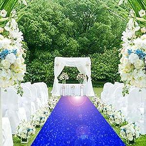 aisle runners for weddings aisle runners for weddings carpet runner