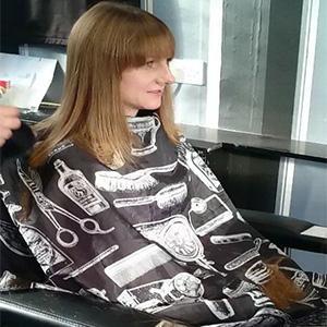 cuting wig