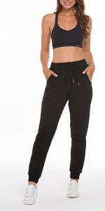 hiking shorts for women with pockets,running pants women with pockets